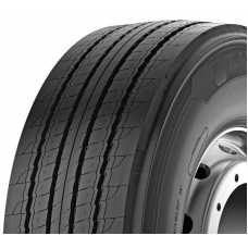 385/65 R22.5  X LINE ENERGY F ANTISPLASH руль MICHELIN