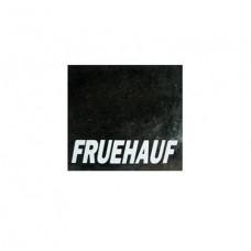 Брызговик Fruehauf (к-т) 40x40