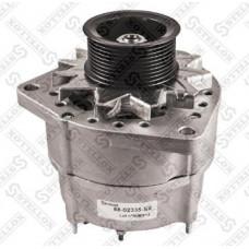 Генератор 28V 80A для MB Actros Stellox