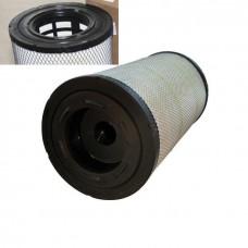 Фильтр возд для DAF 105 Mfilter