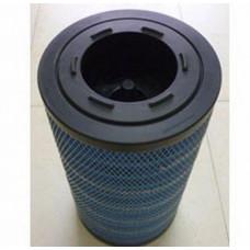 Фильтр возд для DAF 105/106 Exovo