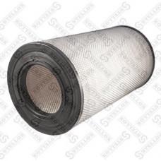 Фильтр возд для DAF 105 Stellox