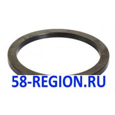 Кольцо регул. 125,1x148,8x1,5 КПП ZF